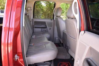 2007 Dodge Ram 3500 Laramie Walker, Louisiana 15