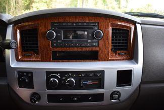 2007 Dodge Ram 3500 Laramie Walker, Louisiana 11
