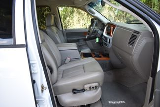 2007 Dodge Ram 3500 Laramie Walker, Louisiana 12
