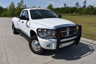 2007 Dodge Ram 3500 Laramie Walker, Louisiana 4