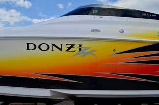 2007 Donzi 38 ZX Lindsay, Oklahoma 29