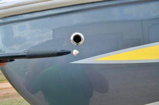 2007 Donzi 38 ZX Lindsay, Oklahoma 65