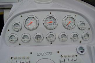 2007 Donzi 38 ZX Lindsay, Oklahoma 95