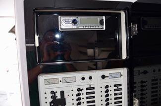 2007 Donzi 38 ZX Lindsay, Oklahoma 123