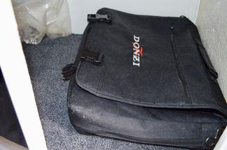 2007 Donzi 38 ZX Lindsay, Oklahoma 127