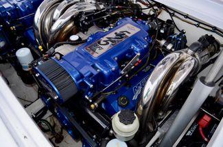 2007 Donzi 38 ZX Lindsay, Oklahoma 147