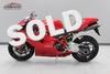 2007 Ducati 1098 Merrillville, Indiana