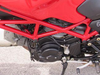 2007 Ducati Monster 695 Dania Beach, Florida 10