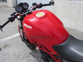 2007 Ducati Monster 695 Dania Beach, Florida 13