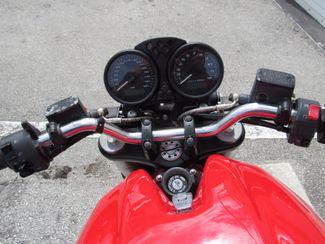 2007 Ducati Monster 695 Dania Beach, Florida 15