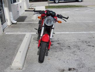 2007 Ducati Monster 695 Dania Beach, Florida 17