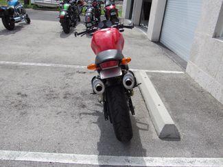 2007 Ducati Monster 695 Dania Beach, Florida 18