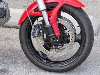 2007 Ducati Monster 695 Dania Beach, Florida 2