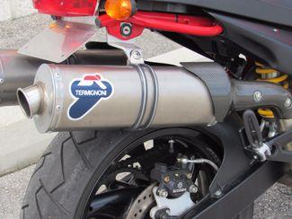 2007 Ducati Monster 695 Dania Beach, Florida 5
