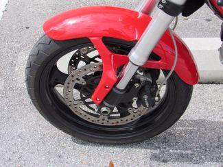 2007 Ducati Monster 695 Dania Beach, Florida 9