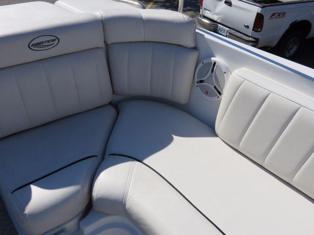 2007 Ebbtide 2640 Z Trak Bow Rider Cape Girardeau, Missouri 99