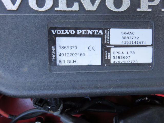 2007 Ebbtide 2640 Z Trak Bow Rider Cape Girardeau, Missouri 108