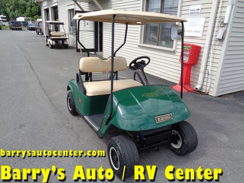 2007 Ez Go Golf Cart  in Brockport