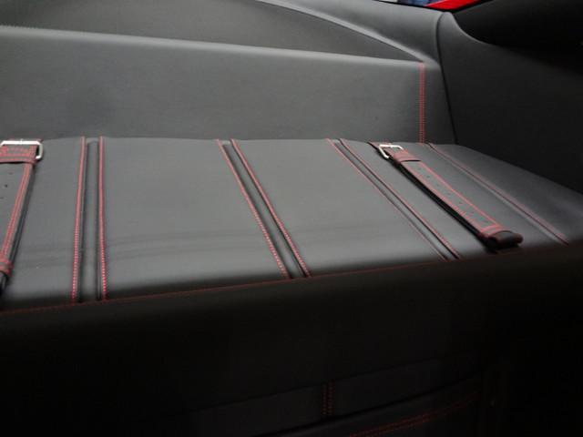 2007 Ferrari 599 GTB Fiorano Austin , Texas 22