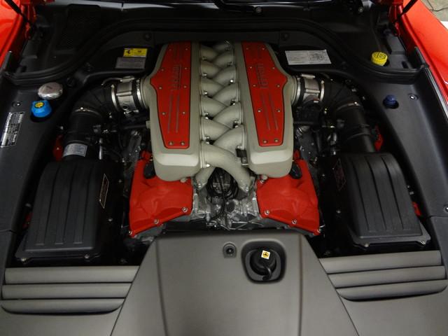2007 Ferrari 599 GTB Fiorano Austin , Texas 23