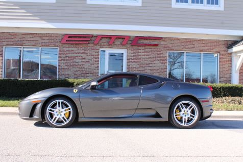 2007 Ferrari F430  in Lake Bluff, IL