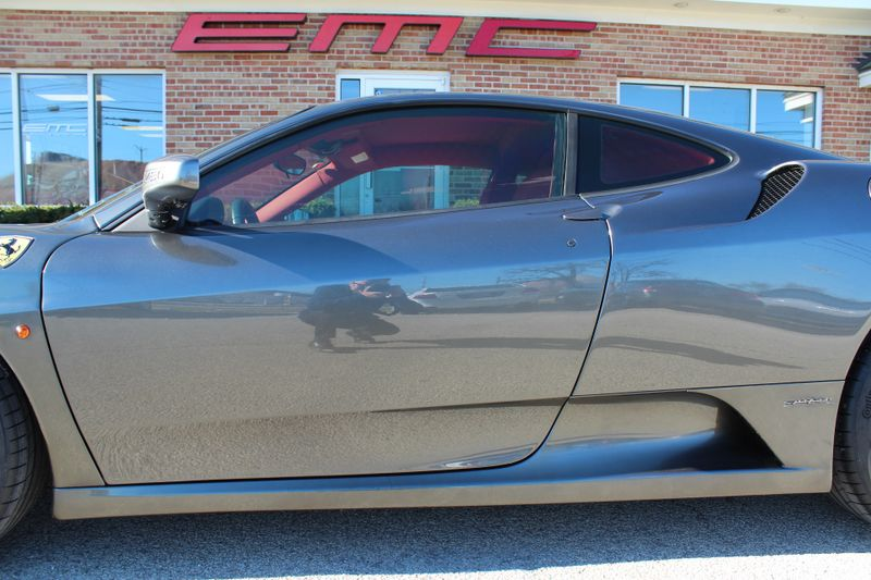 2007 Ferrari F430   Lake Bluff IL  Executive Motor Carz  in Lake Bluff, IL