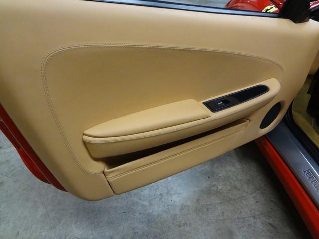 2007 Ferrari F430 Spyder Austin , Texas 19
