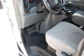 2007 Ford 15 Pass. Dually XLT Charlotte, North Carolina 4