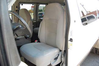 2007 Ford 15 Pass. Dually XLT Charlotte, North Carolina 5