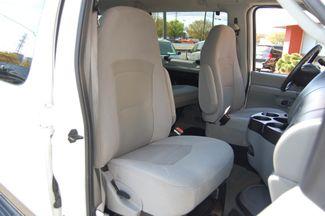 2007 Ford 15 Pass. Dually XLT Charlotte, North Carolina 7