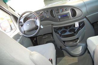 2007 Ford 15 Pass. Dually XLT Charlotte, North Carolina 14