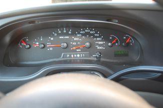 2007 Ford 15 Pass. Dually XLT Charlotte, North Carolina 17