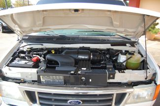 2007 Ford 15 Pass. Dually XLT Charlotte, North Carolina 18
