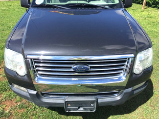 2007 Ford- Buy Here Pay Here!! Explorer-SHOWROOM CONDITION!!! -XLT-LOW MILES!!! ADVANCE TRAC!! Knoxville, Tennessee 1