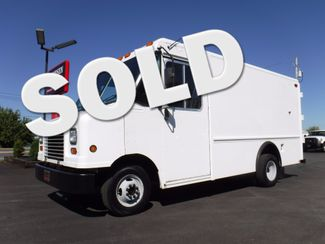 2007 Ford E350 12FT Stepvan in Lancaster, PA PA