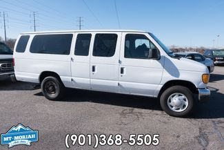 2007 Ford Econoline Cargo Van Commercial in  Tennessee