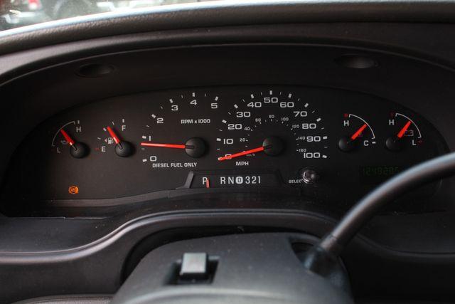 2007 Ford Econoline Commercial Cutaway E450 PL CUSTOM AMBULANCE TYPE III Mooresville , NC 8
