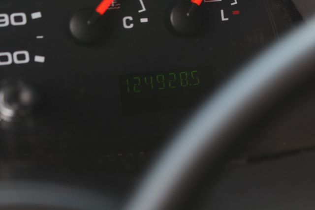 2007 Ford Econoline Commercial Cutaway E450 PL CUSTOM AMBULANCE TYPE III Mooresville , NC 35