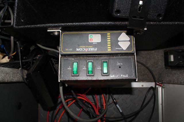 2007 Ford Econoline Commercial Cutaway E450 PL CUSTOM AMBULANCE TYPE III Mooresville , NC 49