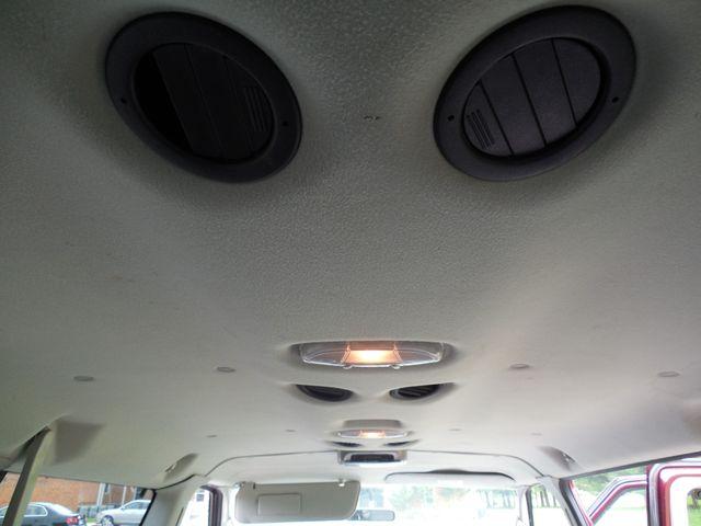 2007 Ford Econoline Wagon XLT Leesburg, Virginia 14
