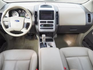 2007 Ford Edge SEL PLUS Englewood, CO 10
