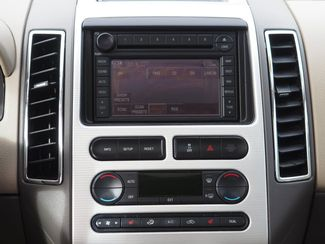2007 Ford Edge SEL PLUS Englewood, CO 12