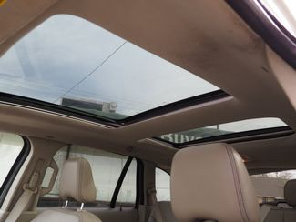 2007 Ford Edge SEL PLUS Englewood, CO 13
