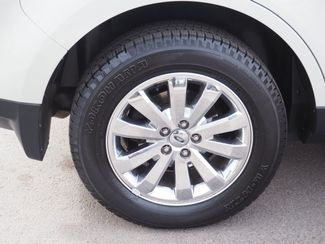 2007 Ford Edge SEL PLUS Englewood, CO 4