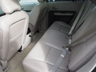 2007 Ford Edge SEL PLUS Englewood, CO 9