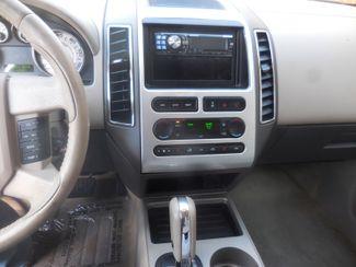 2007 Ford Edge SEL Farmington, Minnesota 4