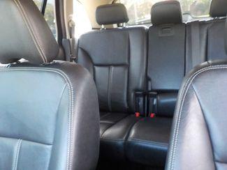 2007 Ford Edge SEL PLUS Fayetteville , Arkansas 12