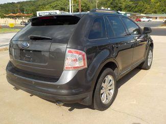 2007 Ford Edge SEL PLUS Fayetteville , Arkansas 2