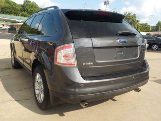 2007 Ford Edge SEL PLUS Fayetteville , Arkansas 3