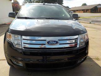 2007 Ford Edge SEL PLUS Fayetteville , Arkansas 6